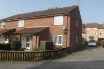 property to rent in Sydling Close, Canford Heath, BH17