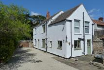 3 bed Detached property for sale in Main Street...
