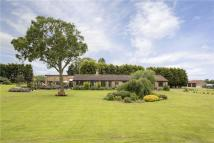 4 bedroom Bungalow for sale in Cattal Moor Lane...