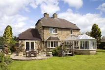4 bedroom Detached property in Kirk Lane, Tockwith, YO26