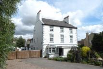 5 bedroom semi detached home for sale in The Old Hall...