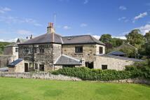 Church Cottages Detached house for sale