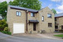 4 bedroom Detached home in Schoolgate...