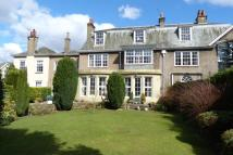2 bedroom Apartment for sale in Scarcroft Grange...