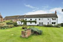 5 bedroom Detached property for sale in North Milford, Tadcaster...