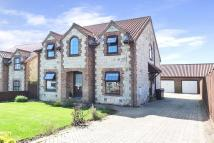 4 bed Detached home in Flats Lane...