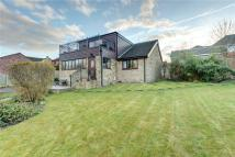 3 bedroom Detached property for sale in Lumby Hill, Monk Fryston...