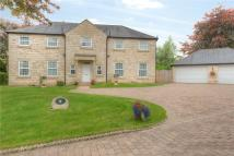 4 bed Detached property in The Birches...