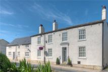 7 bed Detached property for sale in Main Street...