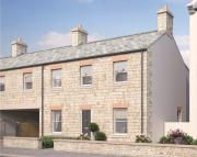 4 bed new home for sale in Bowcliffe Road ,...