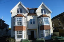 Weymouth Flat to rent