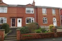 BRADFORD house to rent