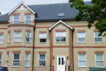 Flat to rent in Weymouth - Grosvenor Road