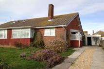semi detached property in Weymouth - Briar Close