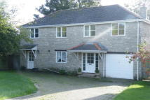5 bedroom Detached house to rent in Portesham - Bramdon Close