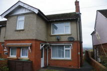 Flat to rent in Weymouth - Wyke Road