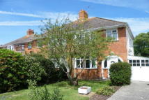 3 bed property in Weymouth - Broadmeadow Rd