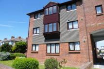 1 bed Flat to rent in Weymouth - Hayley Court