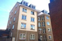 Flat to rent in Weymouth - Nautica