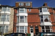 Flat in Weymouth - Newberry Road