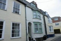 Town House to rent in Weymouth -             ...