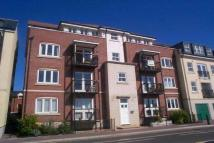 2 bedroom Apartment to rent in Weymouth - Quayside Court