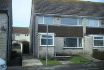 3 bedroom house to rent in Portland - St George's...