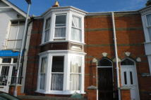 3 bed property to rent in Weymouth - Brownlow...