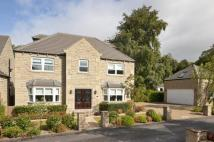 Detached home in Woodthorpe Manor...
