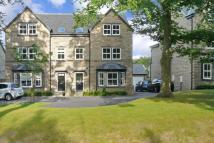 4 bed semi detached property for sale in Langford Lane...