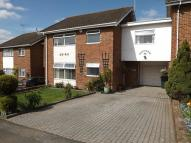 4 bedroom Link Detached House for sale in Foxleys, Carpenders Park...