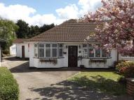 4 bed Semi-Detached Bungalow for sale in compton place...