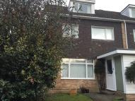 3 bed End of Terrace house for sale in Lower Tail...