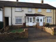 3 bedroom Terraced house to rent in Romilly Drive...
