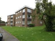 Flat to rent in kimblewick...