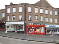 2 bed Flat to rent in The Parade, Delta Gain...