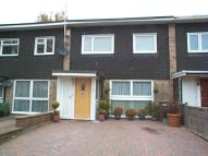 Terraced property in alva way...