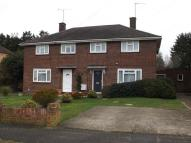 romilly drive semi detached house for sale