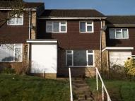 3 bedroom Terraced house in gibbs couch...