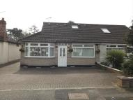 3 bedroom Semi-Detached Bungalow in Penrose Avenue...