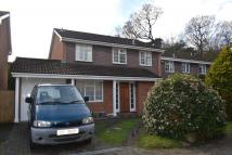6 bed property to rent in 6 bedroom Detached House...