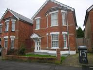 4 bedroom property in 4 bedroom Detached House...