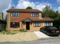 7 bed home to rent in 7 bedroom property in...