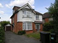 property to rent in 7 bedroom Detached House...