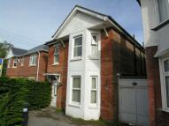 4 bedroom home in 4 bedroom Detached House...