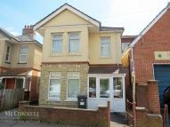 5 bedroom property to rent in 5 bedroom Detached House...