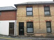 4 bedroom home in 4 bedroom Terraced House...