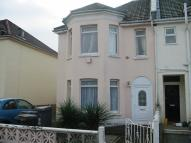5 bedroom house in 5 bedroom Semi Detached...