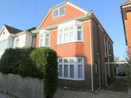 7 bed property to rent in 7 bedroom House in...