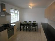 property in 5 bedroom Semi Detached...